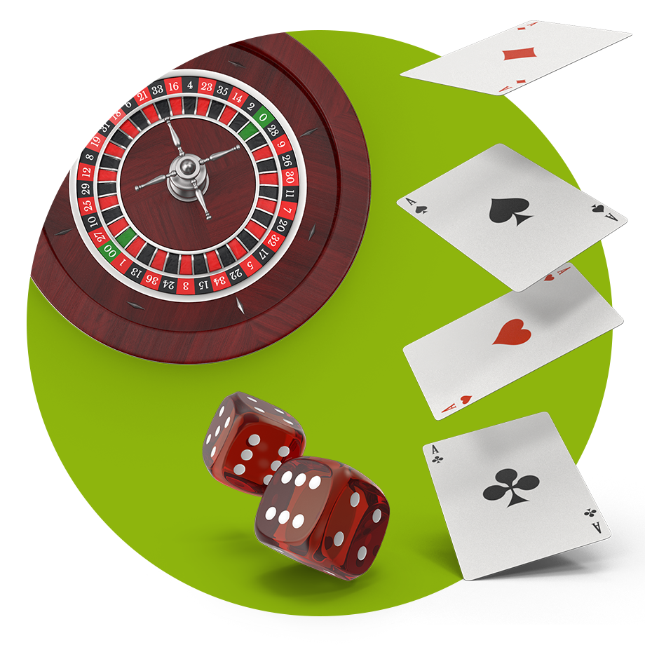 Join ComeOn Live Casino and Get Up To ₹10,000 Bonus