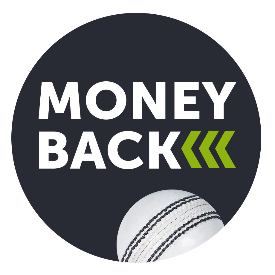 Money Back If Your First Cricket Bet Loses Everyday!*